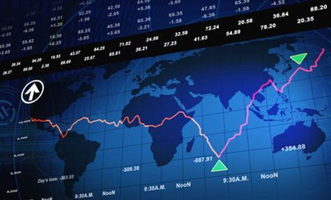 Основы безопасной торговли Форекс