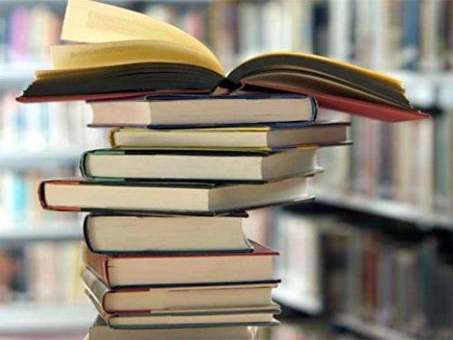 Forex обучение литература правда или лож форекс