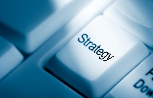 Стратегии Форекс 2013 года