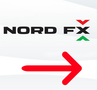 nord1