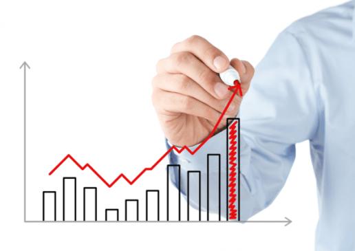 Инвестиционные стратегии Форекс