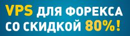 15vps