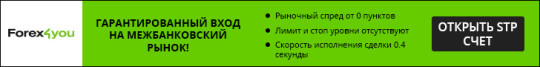forex4you-728x90-pro-ru-v003
