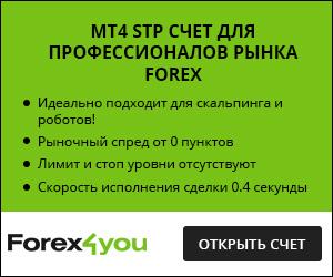 forex4you-300x250-pro-ru-v001