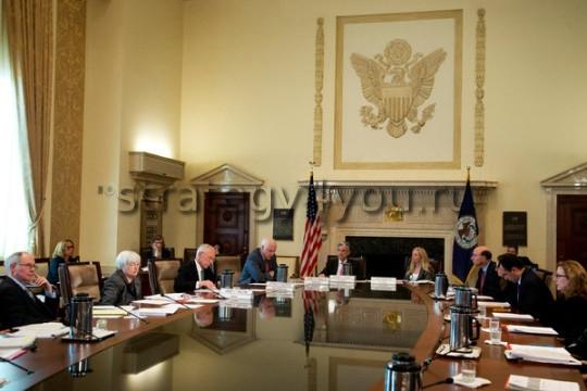 FOMC_Meeting_1