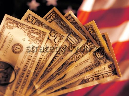 US_Economics_1