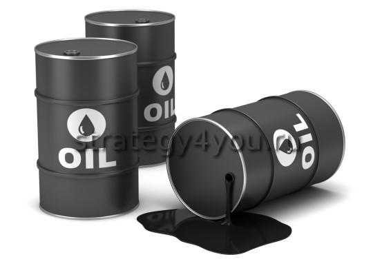crude_oil_2