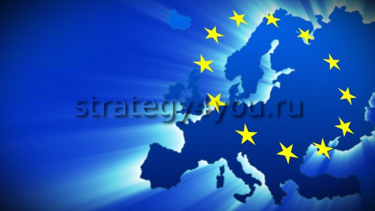 euro_map