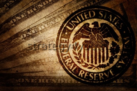 federal_reserve_1