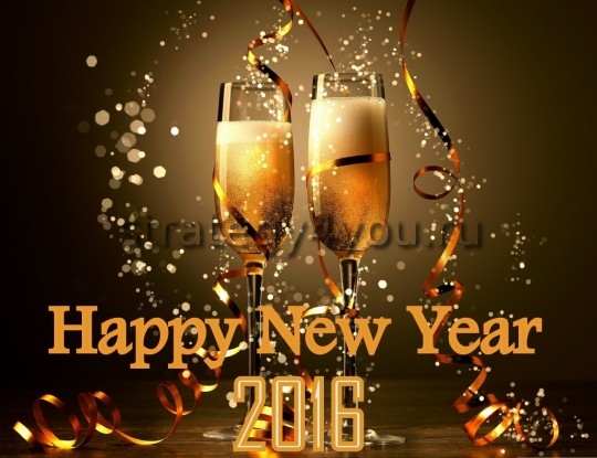 happy_new_year_FOREX_2016