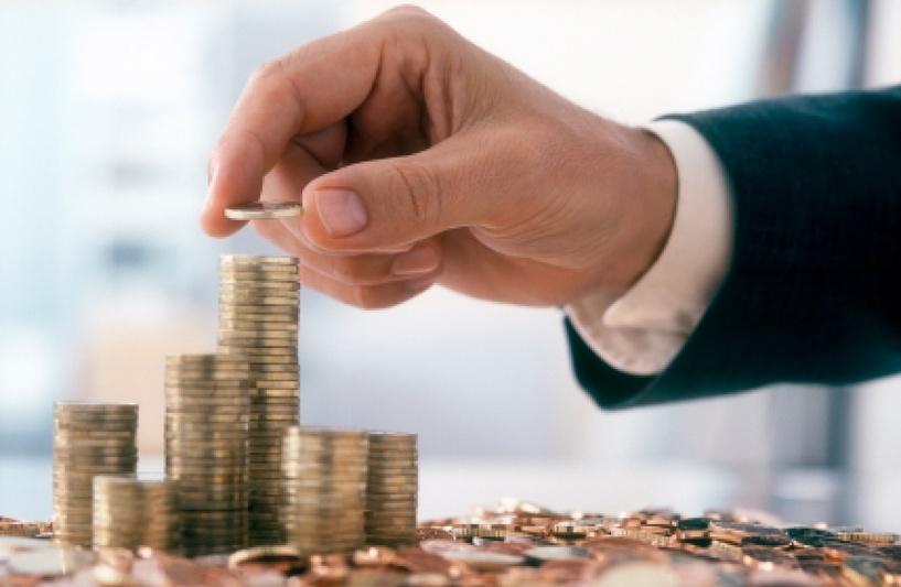 Торговый оборот Альпари в декабре 2015 превысил $92 млрд