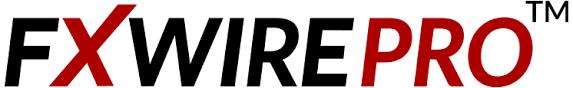 Теперь финансовые новости и аналитику можно читать прямо в MetaTrader 4 через FxWirePro