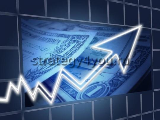 US_Fed_rates_dollar