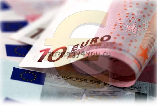 Euro_Currency_1