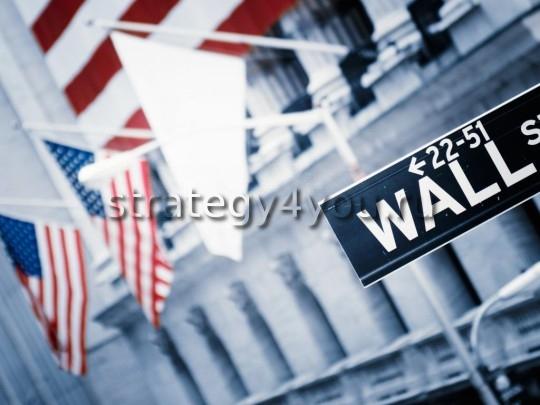 Wall_Street_1