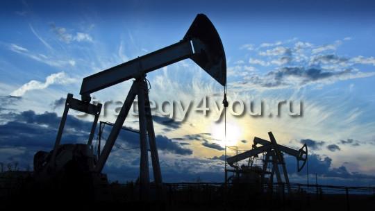crude_oil_1
