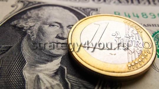 euro_vs_usdollar