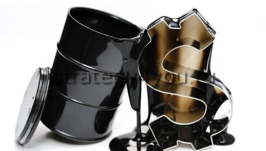 oil_market