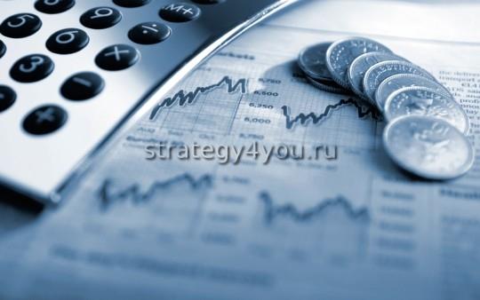 stock_market_trading