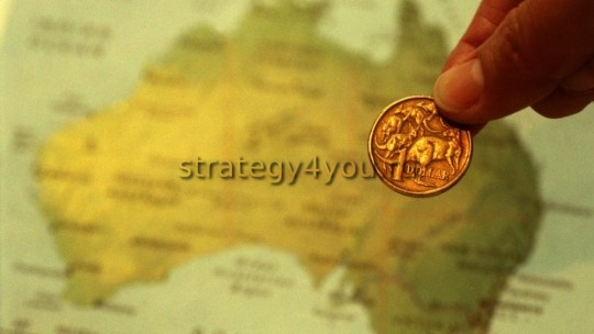 australia_dollar_1