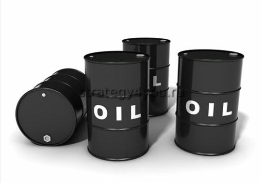 oil_market_2