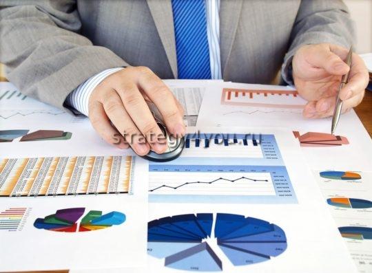stock_investor_1
