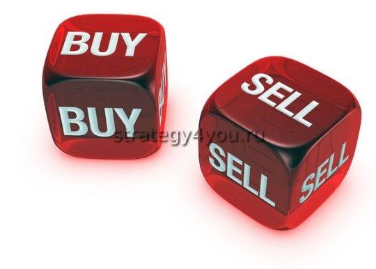 trading_idea