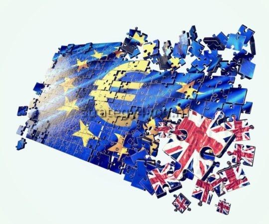GB_EU_puzzle