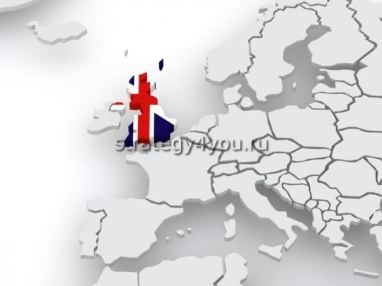 Great_Britain_map