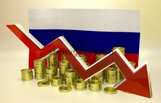 Russian_Ruble_Falling_1