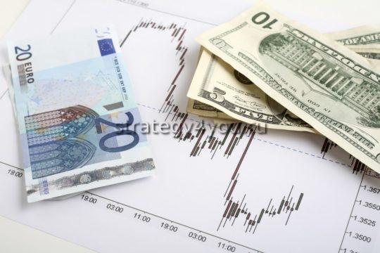 eur_usd_FOMC