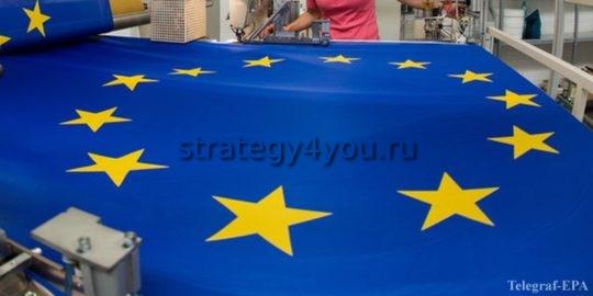 Фунт готов к росту в случае сохранения Британией членства в ЕС