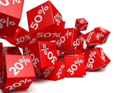 percent_1
