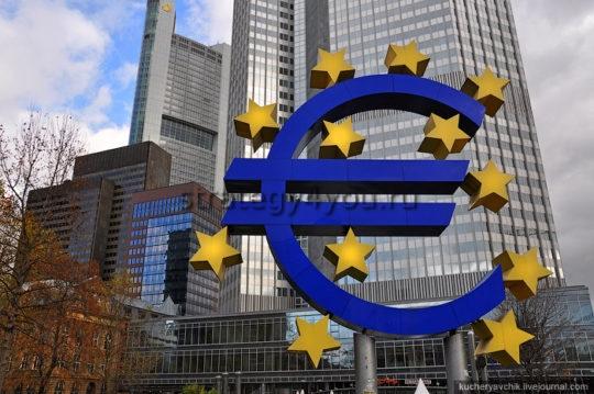 ECB_1