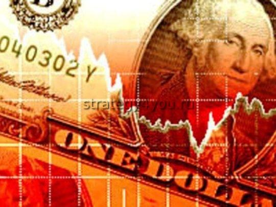 US_Economics_2
