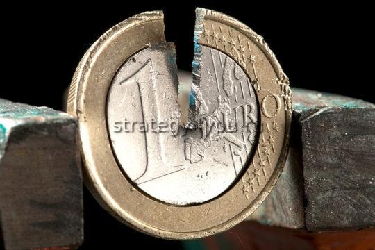 euro_crashing