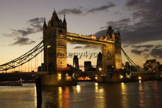 Great_Britain_2