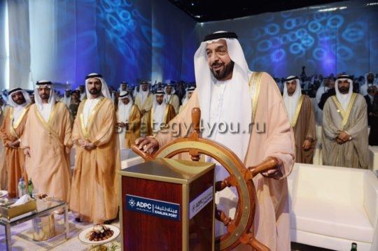 Анализ перспектив нефти во 2 полугодии 2016 года
