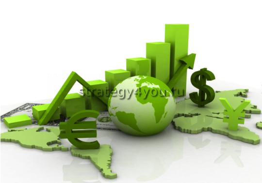 World_Economics_1