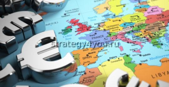eurozone_1