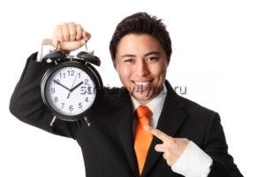 азиатское время