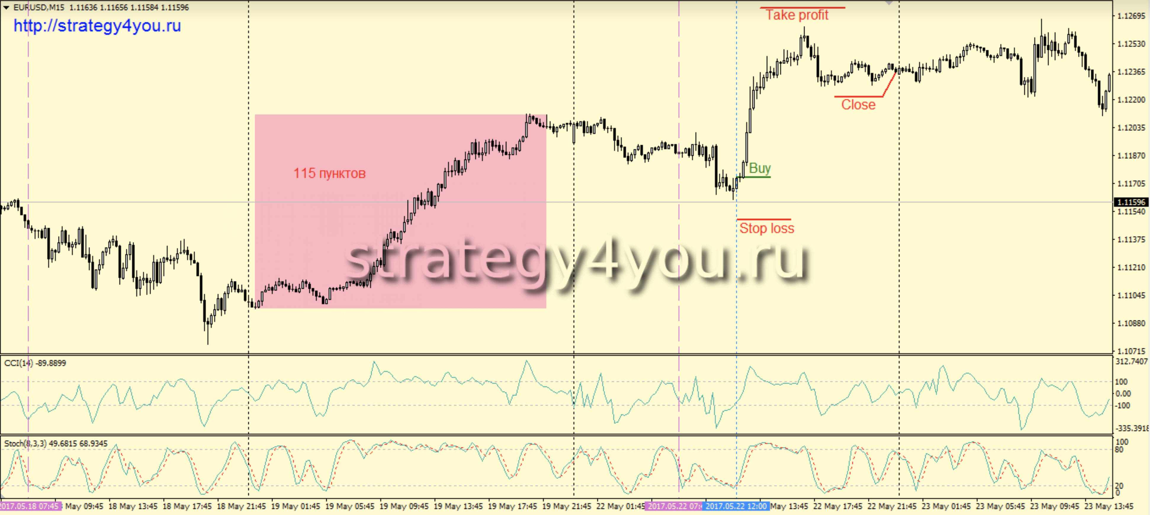 Сторожевых михаил форекс как определить направление цены форекс